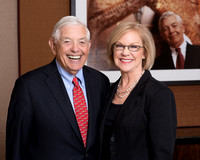 Cathy Bessant and Hugh McColl - FINALS - High Res